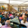 feature-20160615-Restorative Justice Conference Welcome-029