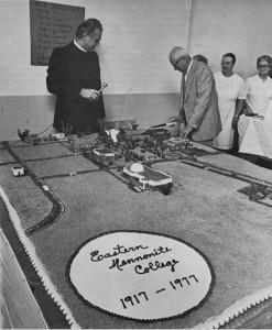 cake EMC Bulletin Dec 1977-2