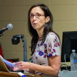 20160928-yanna-lambrinidou-suter-science-seminar-003-1000px-long-edge