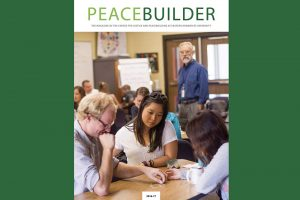 peacebuilder-2016-17-web