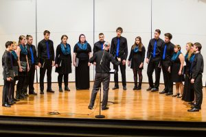 20161014-a-capella-concert-004-1000px-long-edge