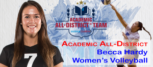 hardy_academic_all-district-jpg