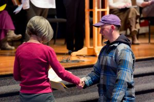 20161207-chapel-student-recognition-006-1000px