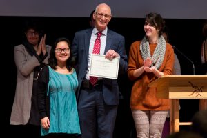 20161207-chapel-student-recognition-035-1000px