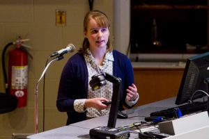 20161207-stem-research-symposium-001-1000px