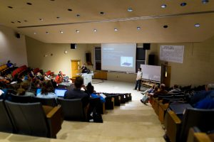 20161207-stem-research-symposium-005-1000px