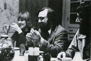 shen-1973-jan-karst-clair-mellinger-bob-mast