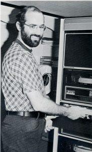 shen1978