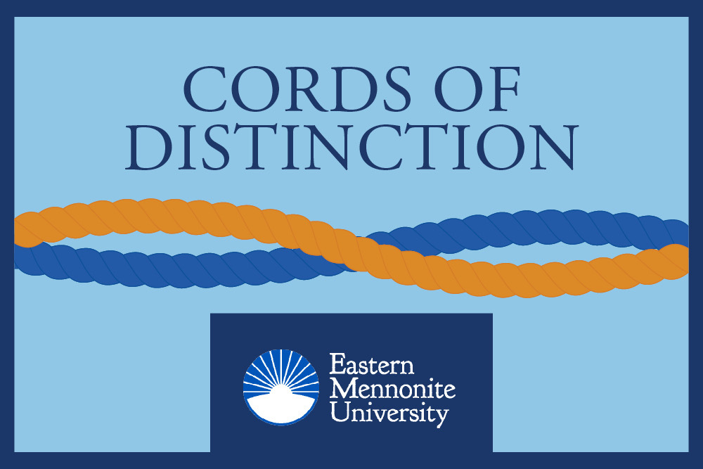 Ten 2018 Cords Of Distinction Recipients Honored For Contributions
