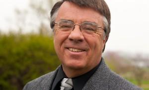 EMU's Jim Bishop