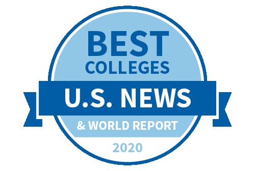 us news high school rankings 2020