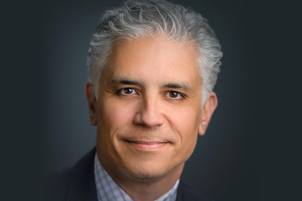 Manuel A. Nuñez