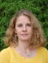 Amy Potter Czajkowski