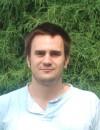 Brett Burnham