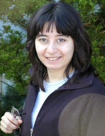 Huda Al Orfali