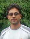 Hem Raj Dhakal