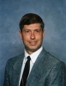 Jeff Butcher