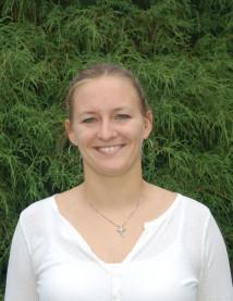 Jennifer Dorsch