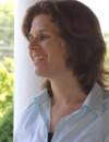Kristin Rothrock-De Mello