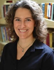 Laura Brenneman