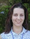 Manas Ghanem