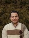 Ramin Abdel Latief