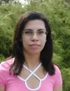 Randa Gharfeh