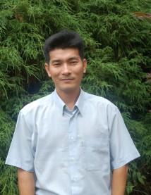 Sokong Chhay