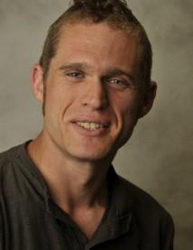 Aaron Lyons