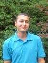 Ala-Eldin Hamdan