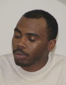 Charles Nyoike Ndegwa