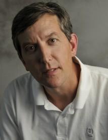 David Saunier