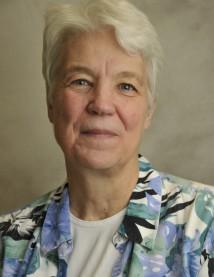 Diane Kyser