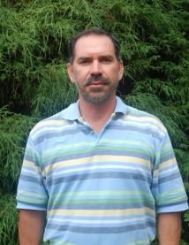 Dionisio Rojas Mendoza