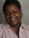 Doreen Ruto
