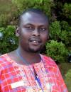 Ngoriakou Joseph Riwongole