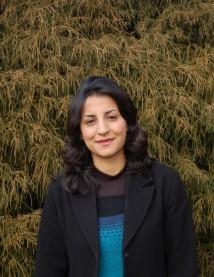 Farishta Sakhi