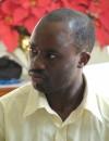 Gichongi Kennedy Njenga