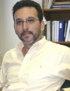 Gilberto Perez Jr.