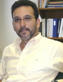 Gilberto Perez Jr.