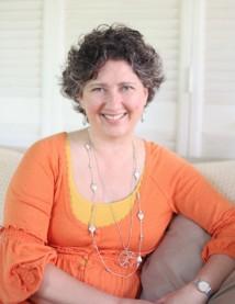 Annette Lantz-Simmons