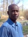 Moussa David Ntambara