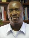 Jean Ndayizigiye
