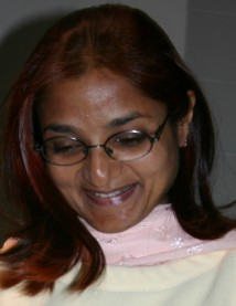 Jennifer Jag Jivan