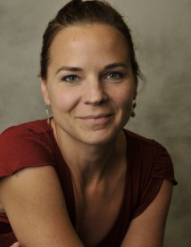 Jennifer Larson Sawin