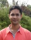 Kumar Anuraj Jha