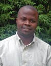Nelson Katabula
