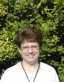 Martha Munson