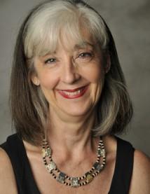 Pamela Leonard