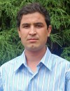 Ahmad Parwiz Hakim